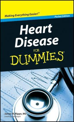 Heart Disease For Dummies