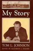 My Story: Tom L. Johnson