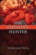 The Elephant Hunter
