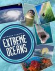 Seymour Simon's Extreme Oceans