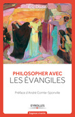 Philosopher avec les vangiles