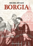 Borgia