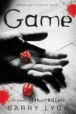 """Game Free Preview Edition  (The First 15 Chapters): with Bonus Prequel Short Story """"Neutral Mask"""": Includes Barry Lyga Short Story"""