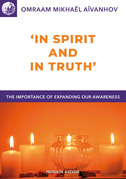 'In Spirit and in Truth'
