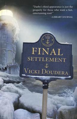 Final Settlement