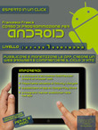 Corso di programmazione Android. Livello 7