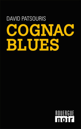 Cognac blues