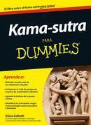 Kama-sutra para Dummies