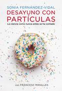 Desayuno con partículas
