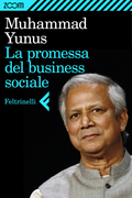 La promessa del business sociale