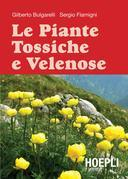 Piante tossiche e velenose