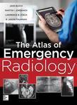 Atlas of Emergency Radiology