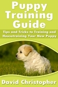 Puppy Training Guide: Tips and Tricks to Training and Housetraining Your New Puppy