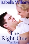 The Right One: A Novel