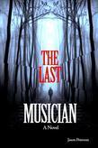The Last Musician