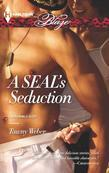 A SEAL's Seduction