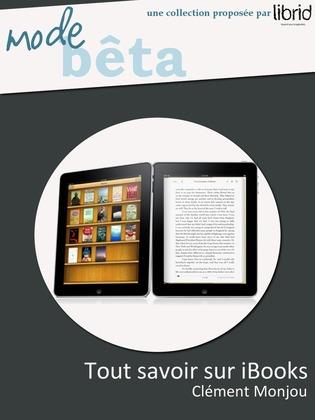 Tout savoir sur iBooks - Edition iPad