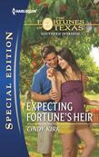 Expecting Fortune's Heir