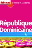 République Dominicaine (avec cartes, photos + avis des lecteurs)