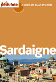 Sardaigne (avec cartes, photos + avis des lecteurs)