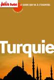 Turquie (avec avis des lecteurs)
