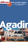 Agadir 2013 Petit Futé (avec cartes, photos + avis des lecteurs)