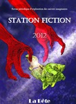 Station Fiction n5