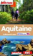 Aquitaine 2013 Petit Fut  (avec cartes, photos + avis des lecteurs)