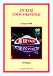 Un taxi pour Shanghai