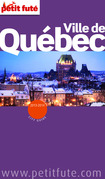 Ville de Qubec 2013-2014 Petit Fut (avec cartes, photos + avis des lecteurs)