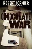 The Chocolate War