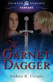 The Garnet Dagger