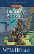 Dragons of Winter Night: Chronicles, Volume Two