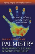 Palmistry: From Apprentice to Pro in 24