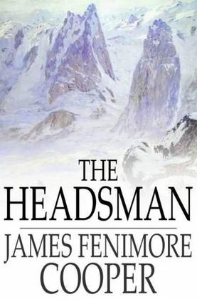 The Headsman: The Abbaye des Vignerons