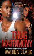 Thug Matrimony