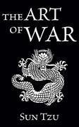 Sun Tzu: The Art of War (Restored Translation)