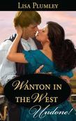 Wanton in the West