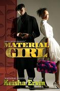 Material Girl