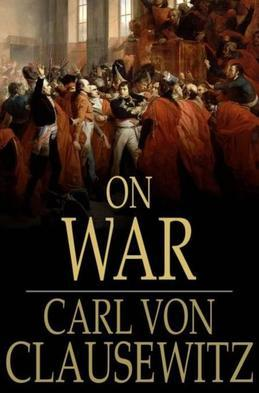 On War: Volume I
