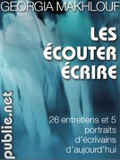 Les couter crire
