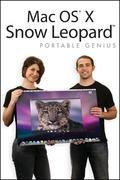 Mac OS X Snow Leopardportable Genius