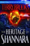 The Heritage of Shannara
