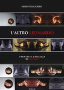 L'altro Leonardo
