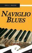 Naviglio Blues