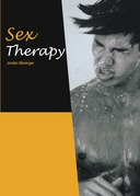 Sex Therapy (roman gay)