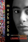 Muchacho: A Novel