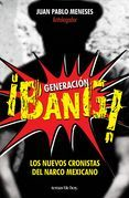 Generación ¡Bang!