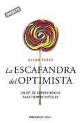 La escafandra del optimista