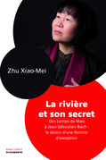 La rivire et son secret